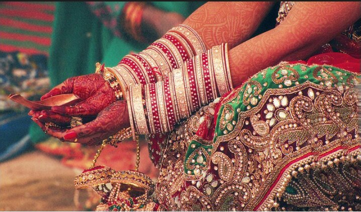 Bridal Mehndi In Jalandhar : Wedding venues in punjab chandigarh banquet